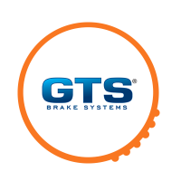 GTS brake systems