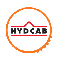 HYDCAB