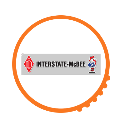 Interstate-McBee