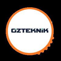 OZTEKNIK