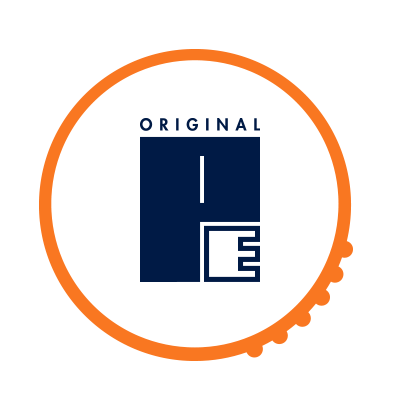 original PE