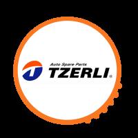 Auto spare parts Tzerli