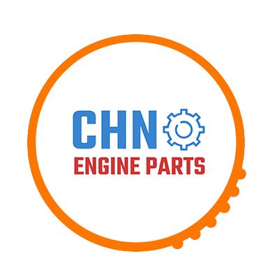 CHN engine parts